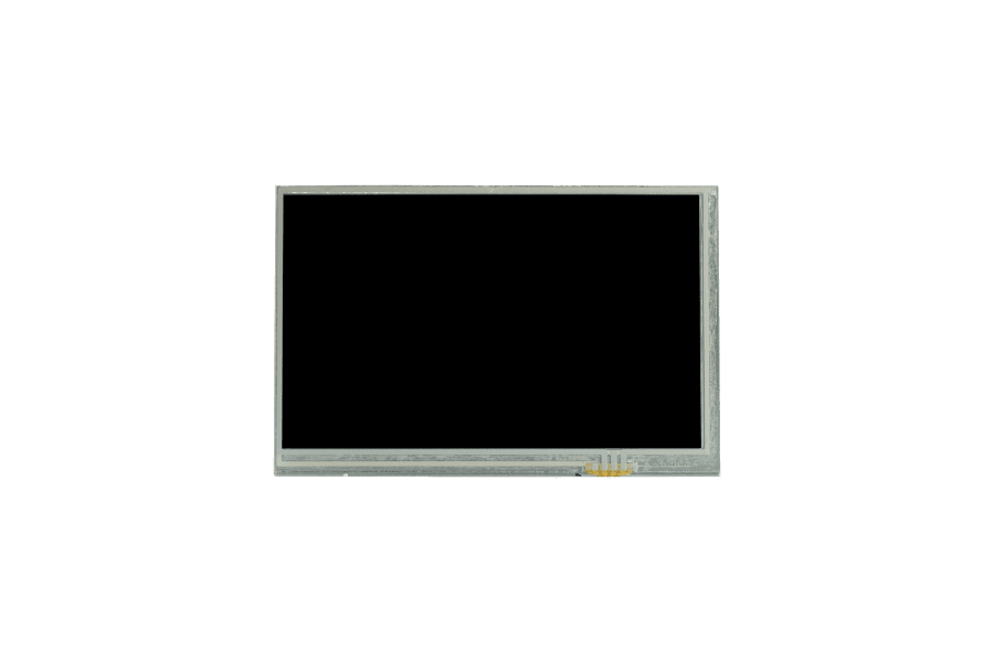 5-inch-display-1.png