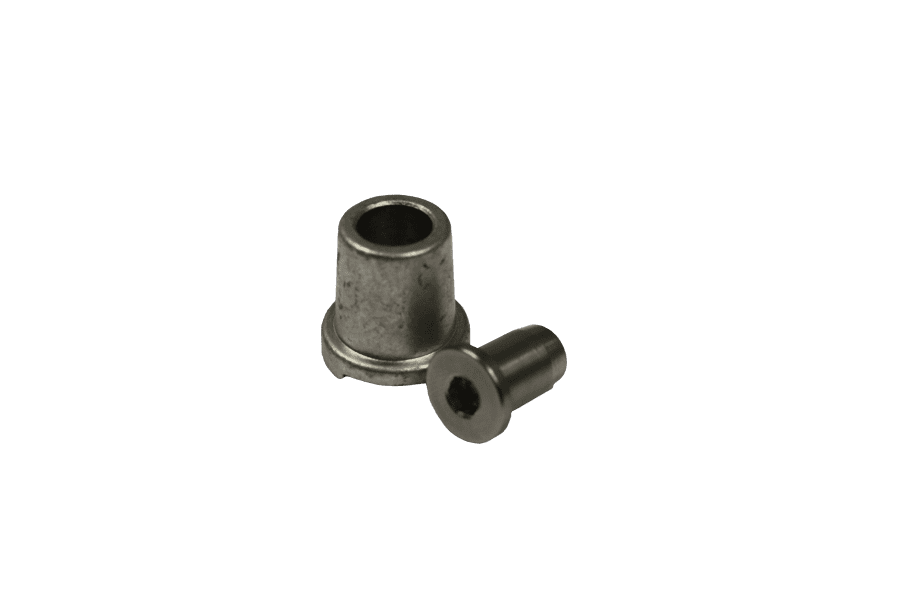 Battery-pole-Adapter-1.png
