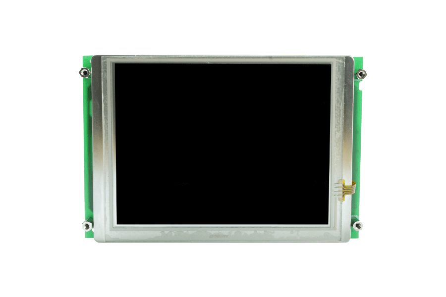 CAN-Bus-Touch-Display-57-inch-1.png