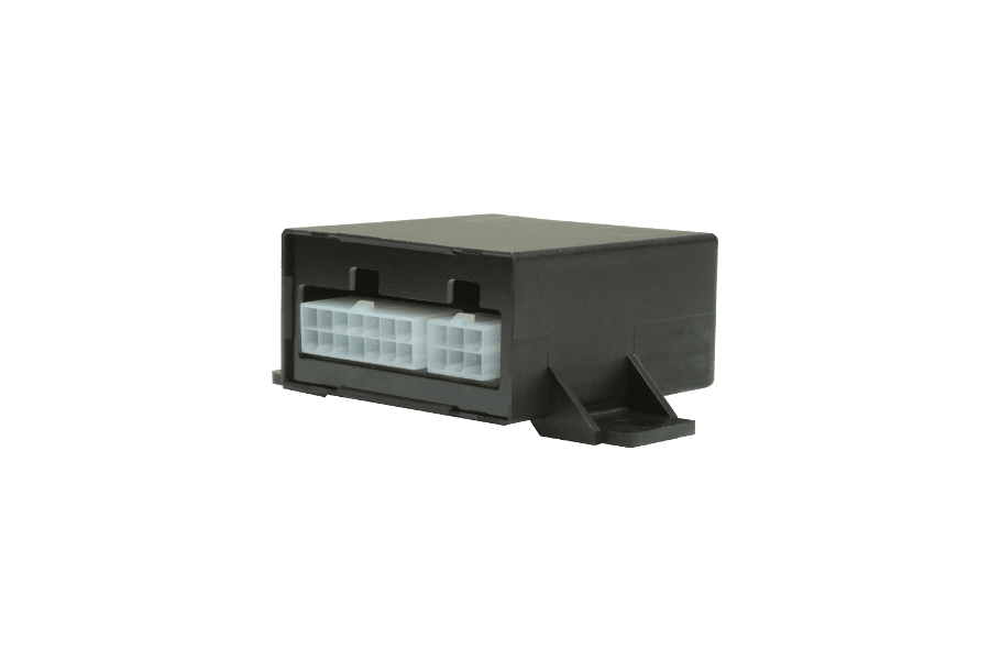 CAN gateway, CAN module, CAN-Tronic, automotive adapter, automotive data, inomatic