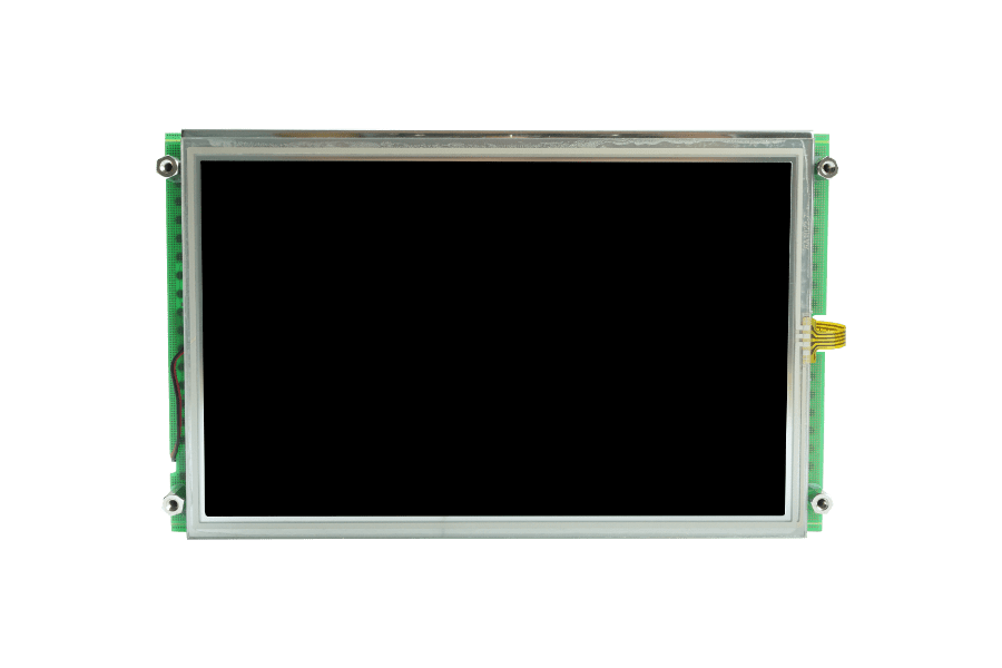 Can-Bus-Touch-Display-7-inch-1.png