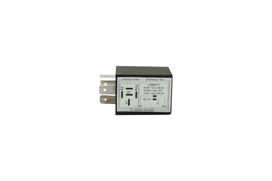 Current-monitoring-relay-1.png