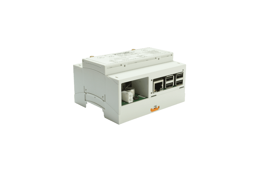 Telematics-Router-1.png