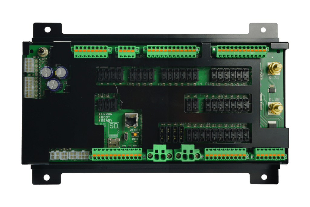 Central-control-unit-ZSG-inside-housing-inomatic-1.png