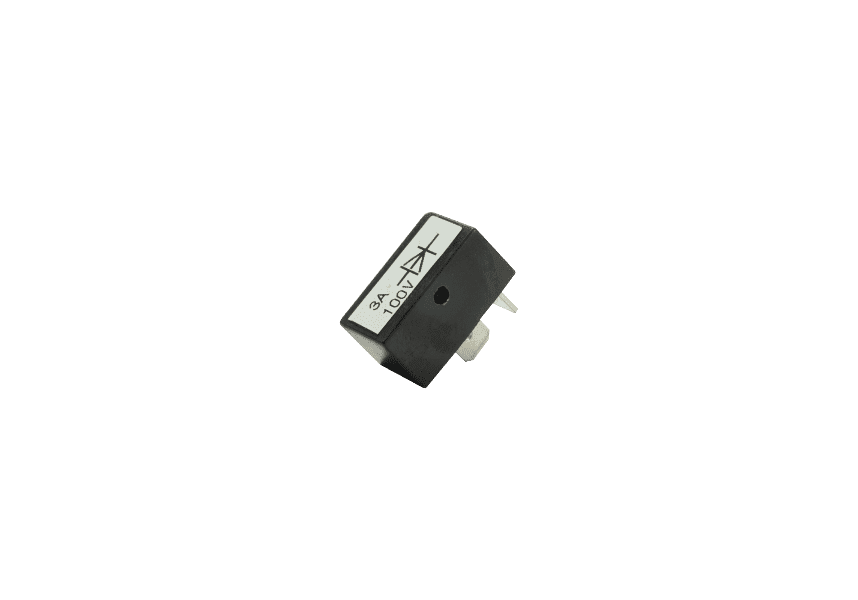 3A-Diode-1.png