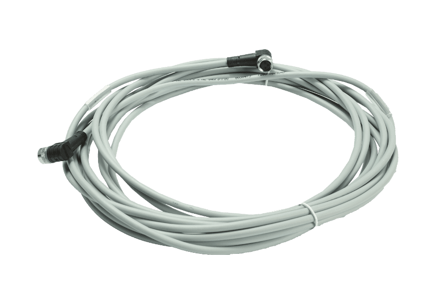 Temp-cable-5m-1.png